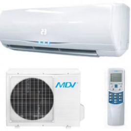 MDV MDSR-07HRN1 / MDOR-07HN1