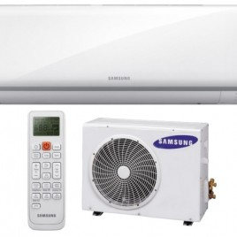 Samsung Boracay AQ18TSB