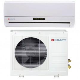 Kraft 18000Btu/GTS
