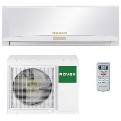 Rovex Standart RS-07AST1